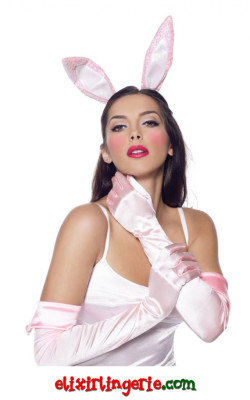 3000002059_1 elixir lingerie dodatoci zajce