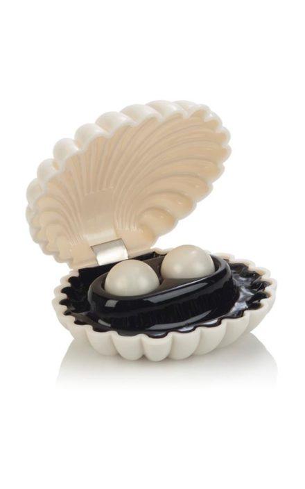 Бисерни вагинални топчиња