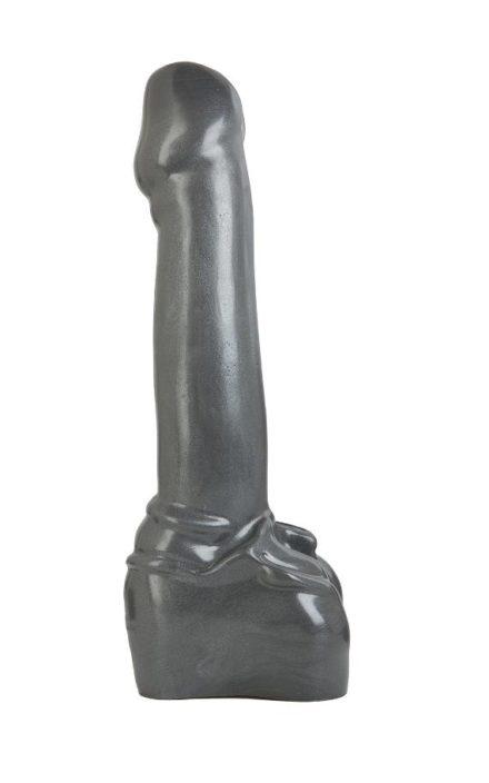 Џиновско дилдо