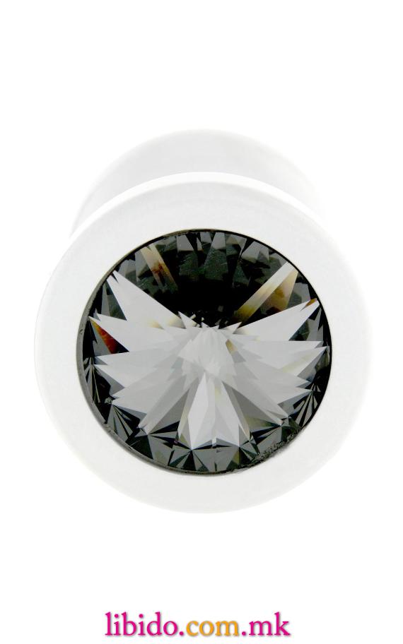 Бат плаг Бел дијамант